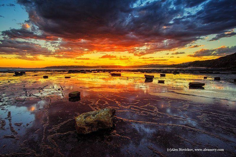 australia Длинный рифphoto preview