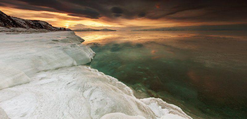 Ледниковый период #18photo preview
