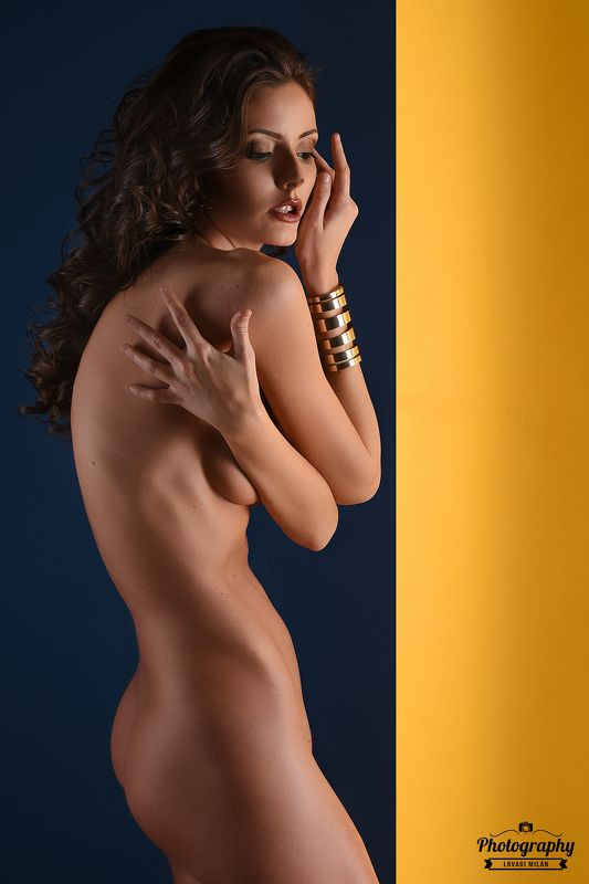 nude,sexy,girl Noemiphoto preview