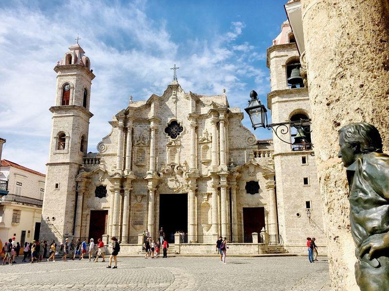 куба, гавана, cuba, havana, уличное фото, путешествие, архитектура, adventure, travel, tourism, туризм Cuba (Havana)photo preview