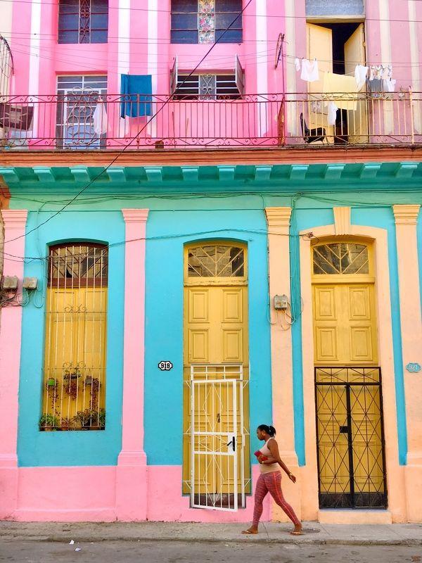 куба, гавана, cuba, havana, путешествие, adventure, travel, tourism, туризм Cuba (Havana)photo preview