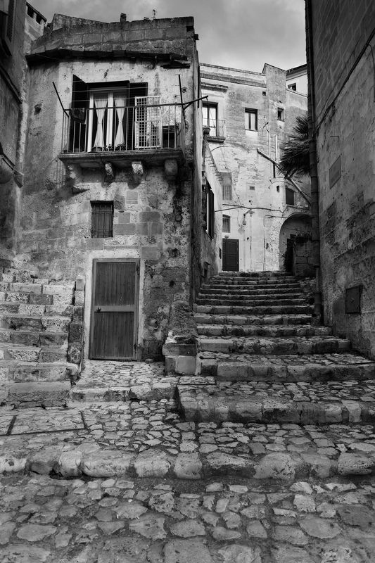 matera, Italy Materaphoto preview