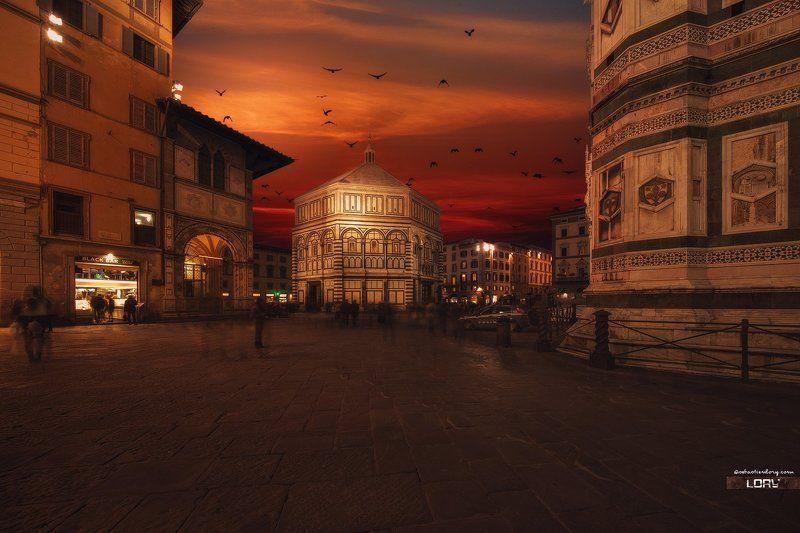 Piazza del Duomophoto preview