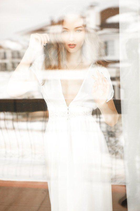 портрет, арт, модель, light, portrait, model,  Женяphoto preview