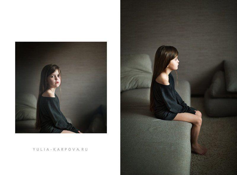 portrait, child, kid, girl Sophiephoto preview