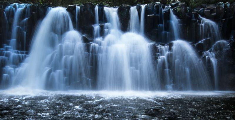 Rochester Falls, Mauritius Rochester Falls, Mauritius фото превью