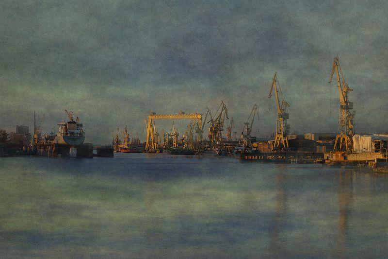 shipyardphoto preview