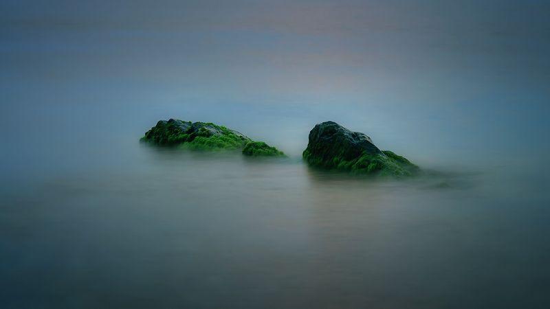Про острова...photo preview