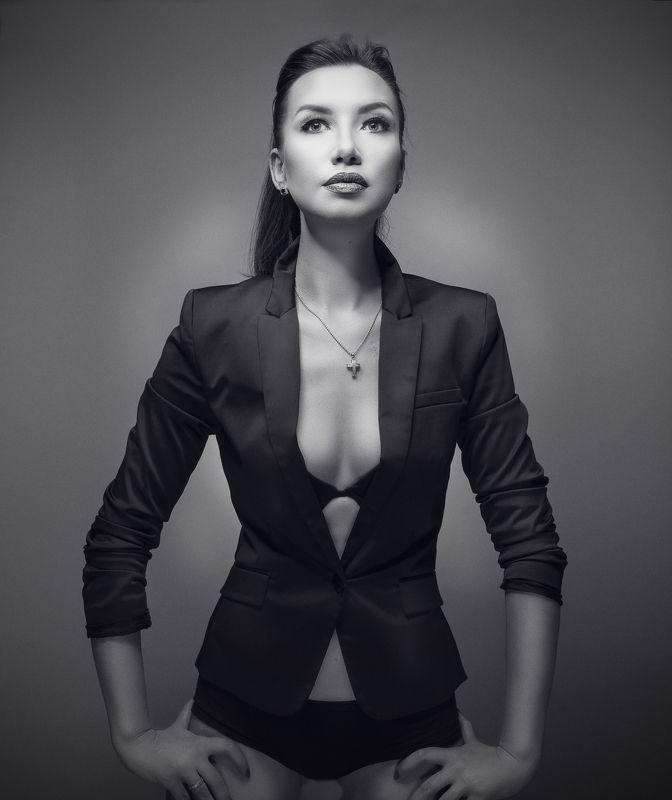 digital, portrait, photo, foto, photoshoot, glamour, vogue Музаphoto preview