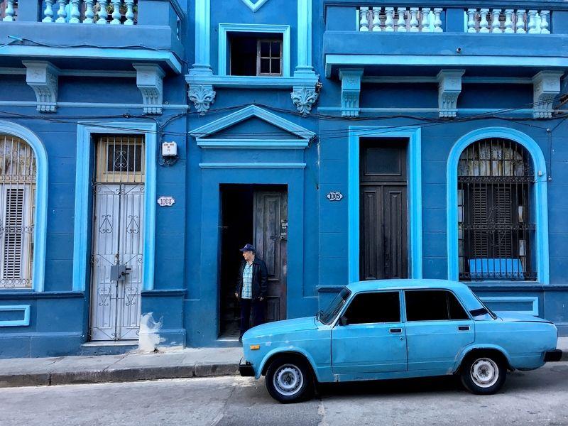 куба, гавана, cuba, havana, уличное, фотопутешествие, adventure, travel, tourism, туризм Cuba (Havana)photo preview