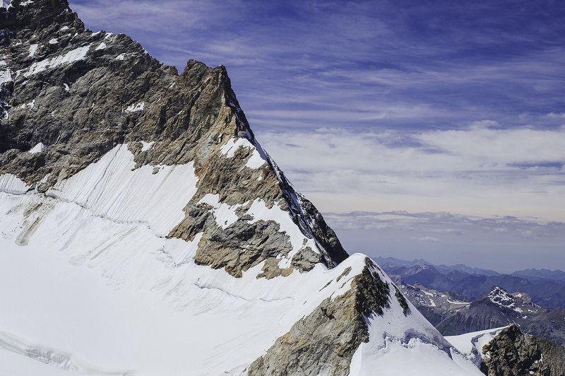 Alps, travel, peak, Альпы В горахphoto preview
