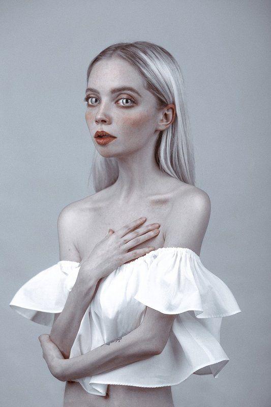 Куклы: Лераphoto preview