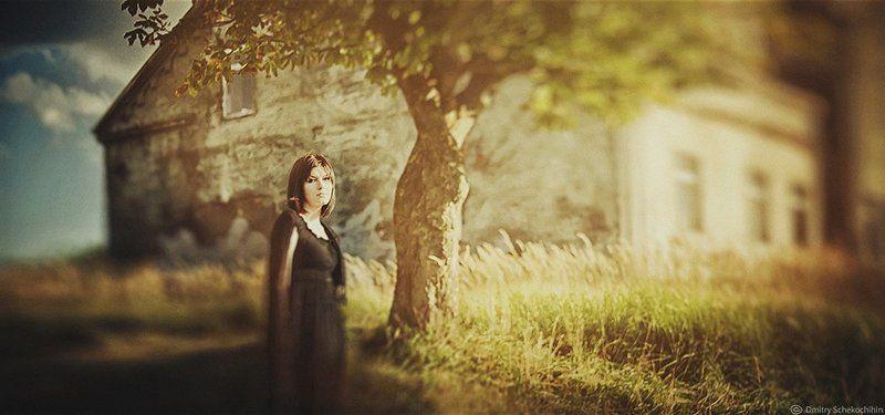 portrait * * *photo preview