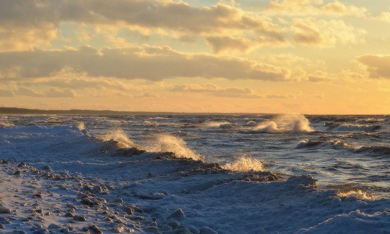Ветер с моря дул (4)photo preview