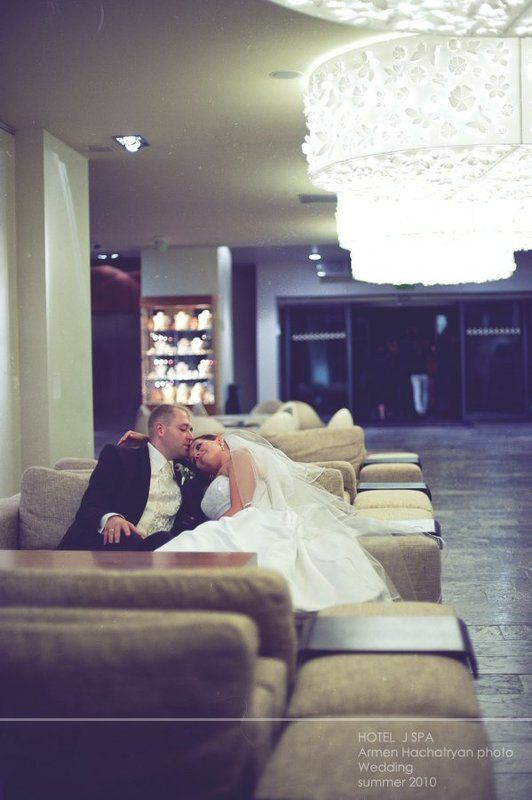 гламур, город ,портрет, остальное, рекламное фото, репортаж, фотограф армен хачатрян hotelphoto preview
