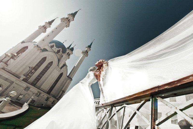 свадебное, фото Weddingphoto preview