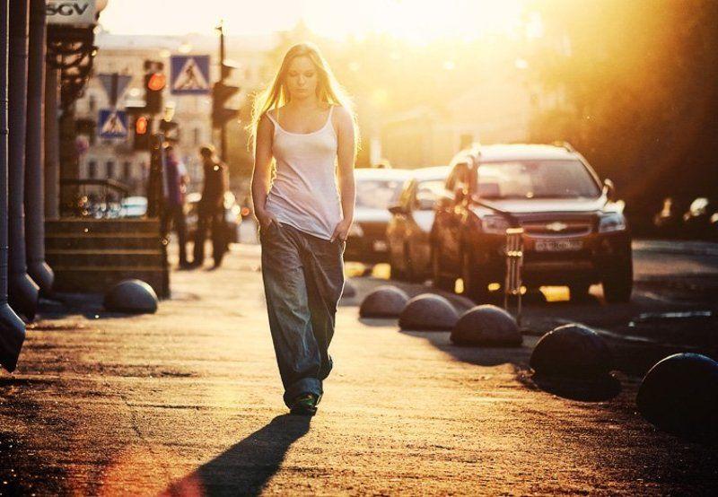 wwwest Urbanphoto preview