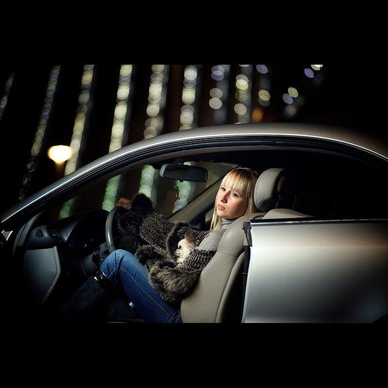 гламур,город,портрет,остальное,рекламное фото,репортаж, фотограф армен хачатрян kris-2photo preview