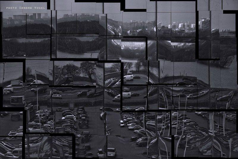 эпизоды, фотофорум Эпизоды фото-форума 2010photo preview