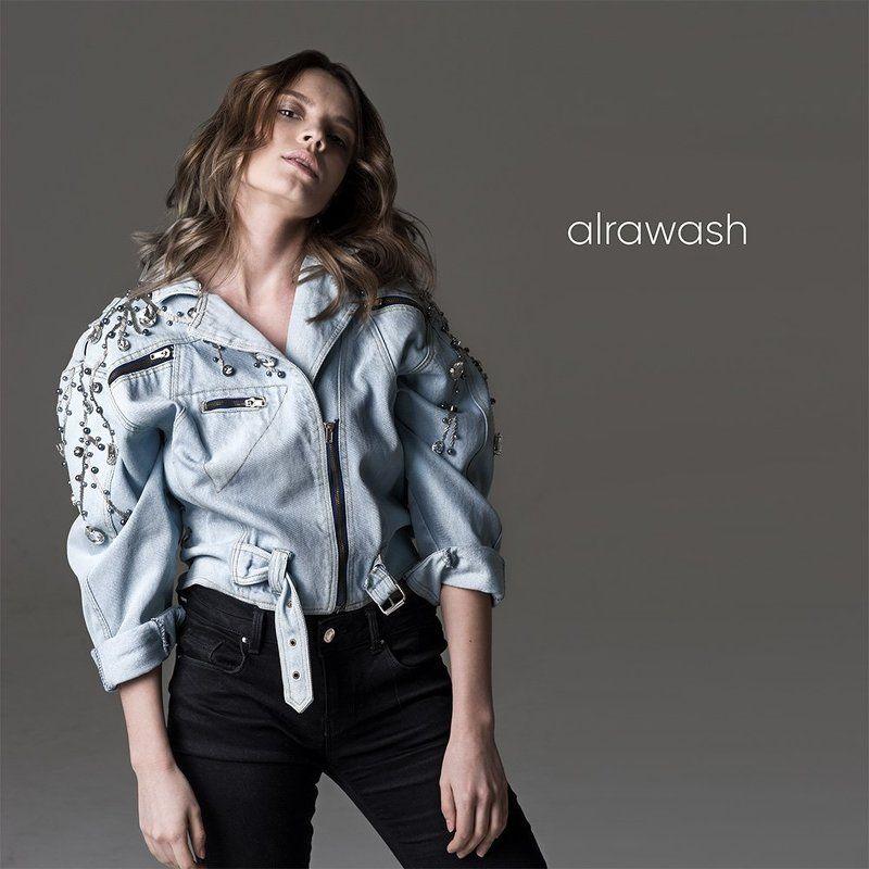 alrawashphoto preview