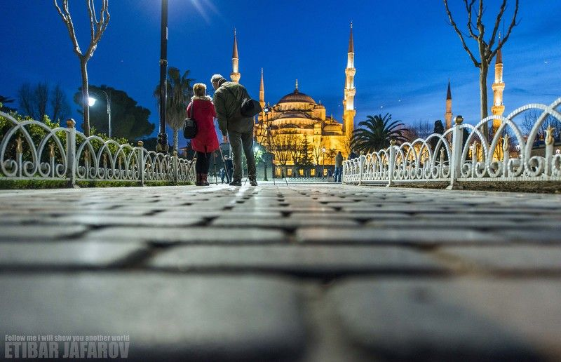 ISTANBUL  ISTANBUL photo preview