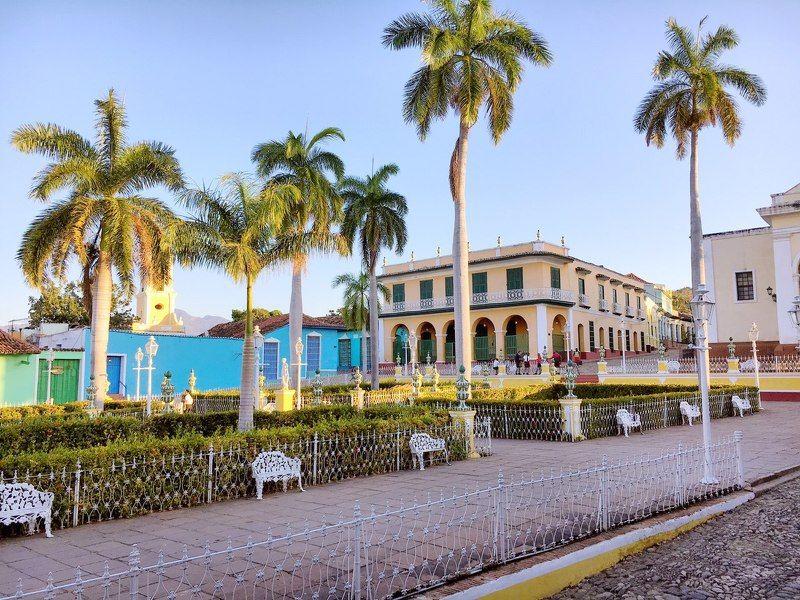 куба, trinidad, cuba, тринидад, путешествие, adventure, travel, tourism, туризм Cuba (Trinidad)photo preview
