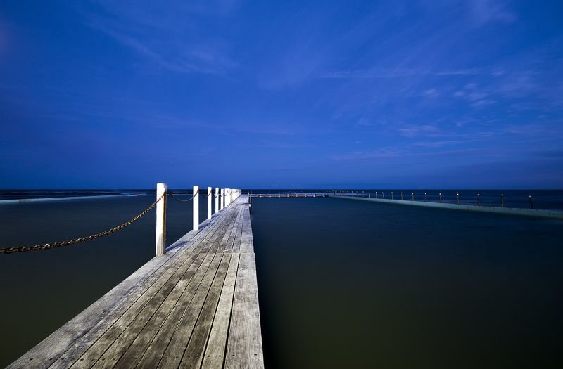 Narrabeen tidal poolphoto preview