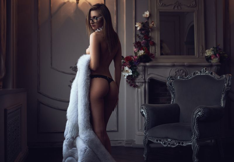 nude Selenaphoto preview