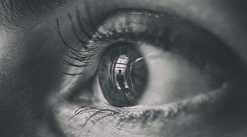 Eyephoto preview
