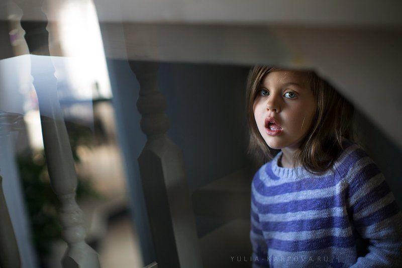 child, kid, girl, childhood, portrait ***photo preview