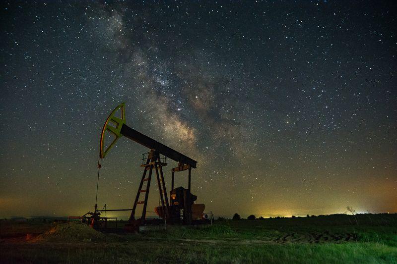 milky way, landscape, nature, sky, star, nikon, green, night Milky Wayphoto preview
