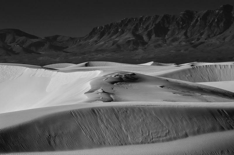 usa Есть ли жизнь на Марсе?photo preview