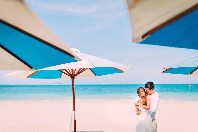 wedding, свадебное, свадьба  photo preview