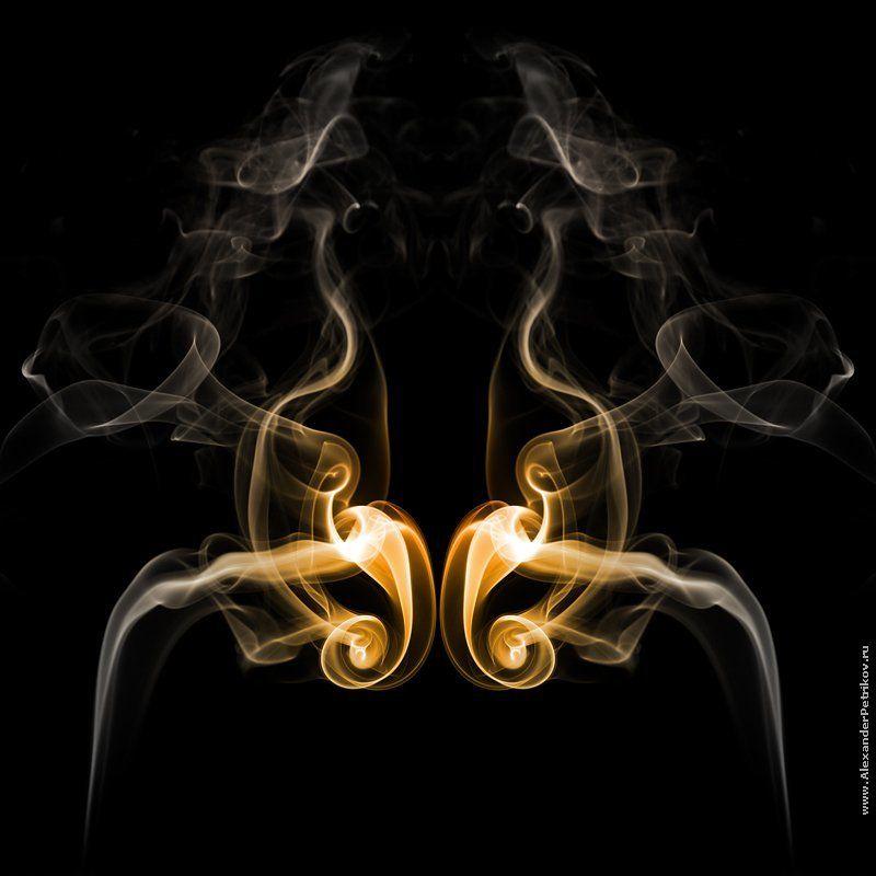 изящество, дыма, дым Изящество Дыма XIVphoto preview
