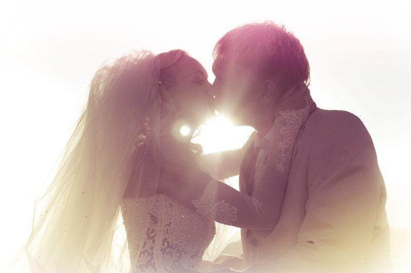 свадьба Свадьбаphoto preview