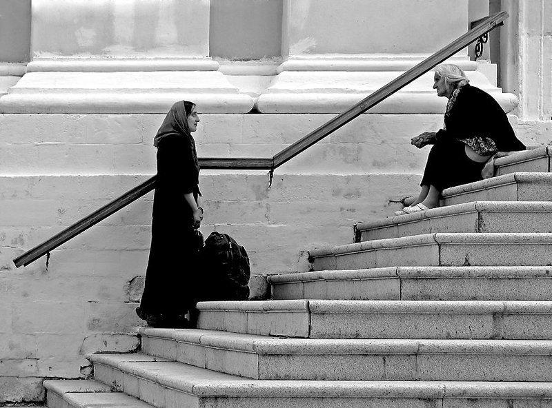 сергиев-посад Философия жизниphoto preview