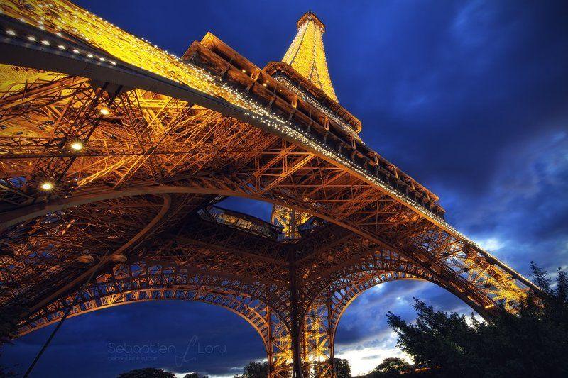 tour eiffel, eiffel tower Eiffel Towerphoto preview