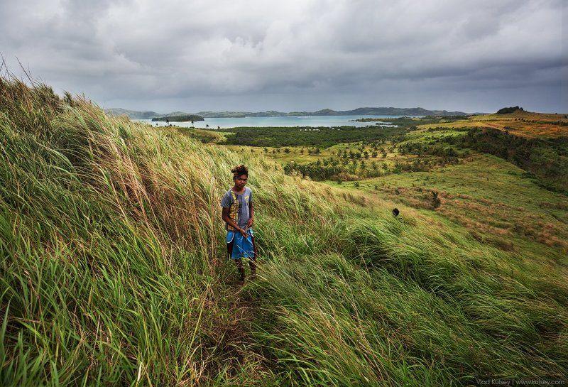 Caramoan, philippines, island, boy, ocean, asia, adventure, travel, wind, clouds, camarinessur, острова, остров, филиппины, портрет, ветер, облака, Caramoanphoto preview