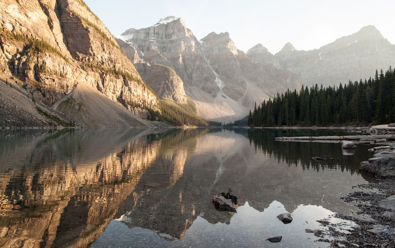 canada, canadian rockies Canadaphoto preview