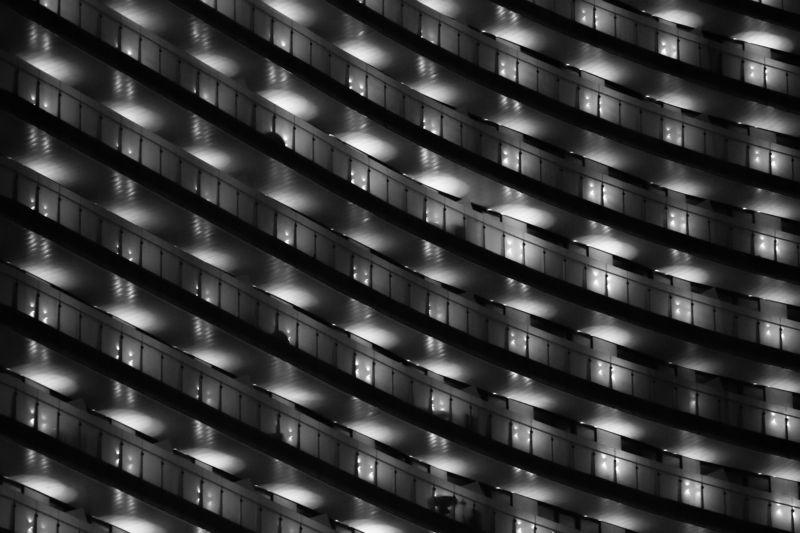 Окна и балконыphoto preview