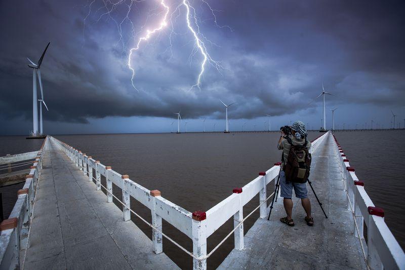 bac lieu. viet nam, photography, photographer Landscape photographerphoto preview