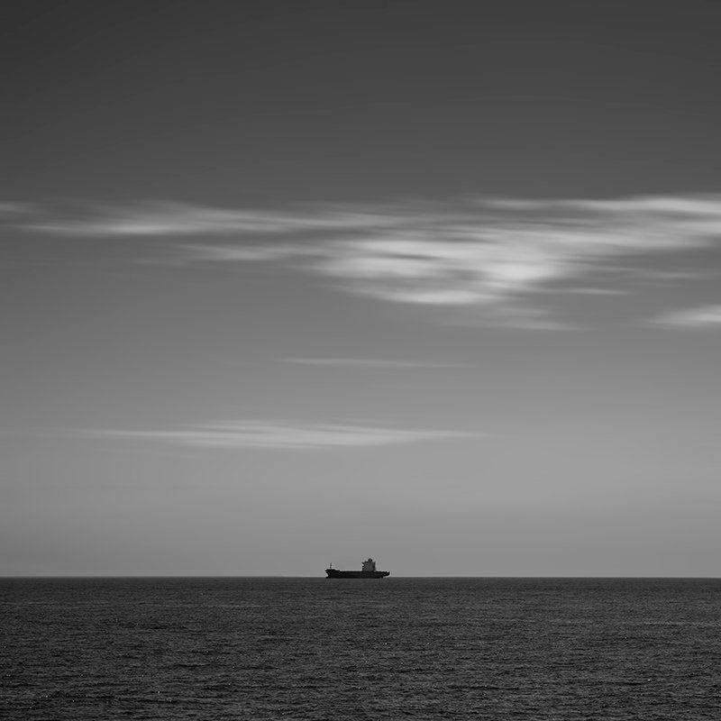 远航Дальнего плаванияphoto preview