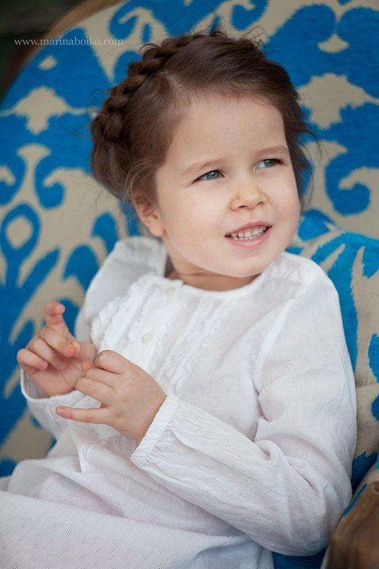 девочка, фото, фотография, портрет, дети, ребенок, child, children, girl, photo, photography, portrait, helios Аринаphoto preview