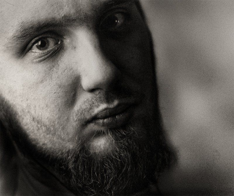 автопортрет .photo preview