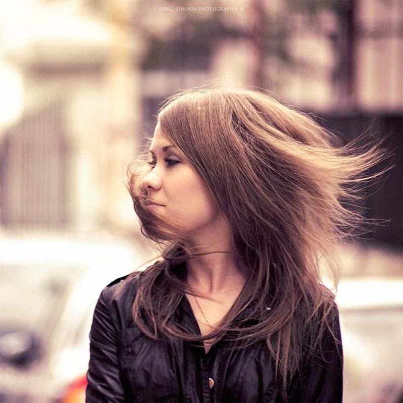 hair Nphoto preview