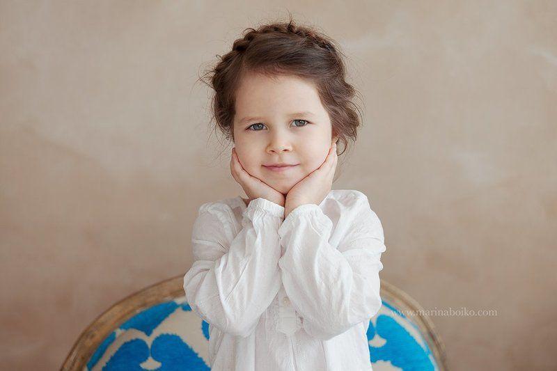 girl, photo, photography, portrait, light, фото, фотография, портрет, девочка, свет, helios Аринаphoto preview