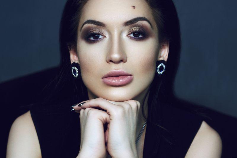 #портрет #glam #portraite #art #fashion Sashaphoto preview
