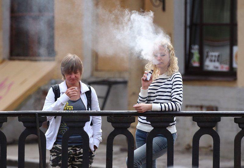 Покуряшкиphoto preview
