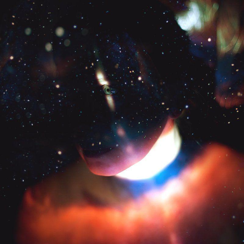 Космосphoto preview