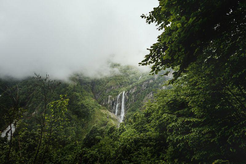пейзаж, фотограф, фотографмариямальгинаволкова,сочи,красота,природа,nikon ***photo preview